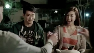 摔角 17 oriental movie scene