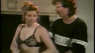 Big dude ray pick 517 free vintage porn movie