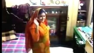 Desi bhabhi bangla sexy clip