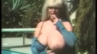 Xhamster.com 3648369 vintage ladies showing their large titties