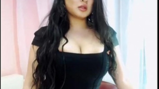 Hot oriental wife name not known