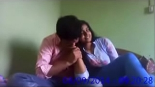 Indian college slutwife porn free indian porn: https://freecam18.wixsite.com/cam18