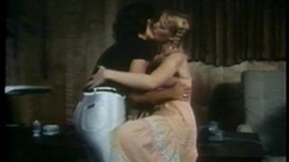 Goodbye cuties (1979) classic full movie scene