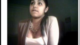 Webcam slutty wife free legal age teenager porn movie