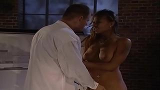 Hot scenes from italian porn vids vol. three