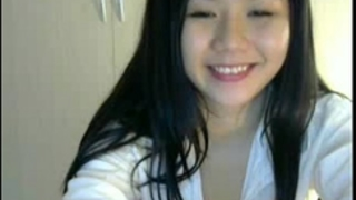 Girl oriental livecam 1 - sohot.cf