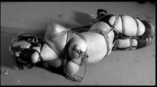 Fetish slavery s&m porn - adult xxx porn movie scenes - buy 1ent.