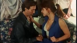Italian vintage sexxx #09