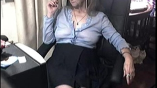 Lovely granny with glasses free livecam porn hotlivecams.xyz