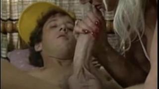 Slightly used 1987: vintage hd porn videoxhamster compliant - abuserporn.com