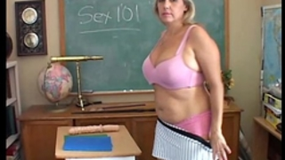 Beautiful large bra buddies old spunker can't live without playing with her soaking soaked muff