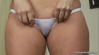 Best of anabelle pync #1