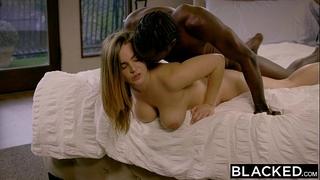 Blacked wicked girlfriend natasha fine enjoys bbc