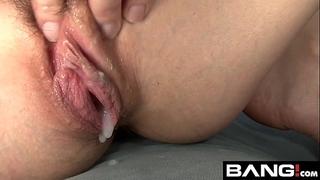 Bang.com: creampie bitches
