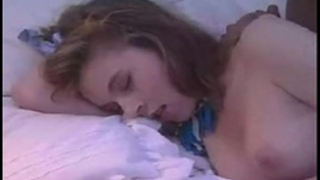 Fucked whilst sleeping - xvideos.com