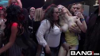 Best of fuckfest parties vol 1.1 bang.com