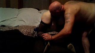 Sex pump play.mp4