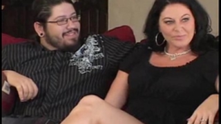 Swingers crave greater quantity sex