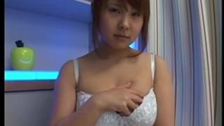 Sexy toy show along ichigo