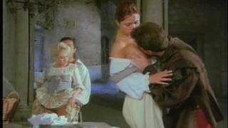 Romeo va juliet