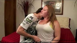 Compilation casting despairing amateurs milf quickie money 1st time nervous amateur wife